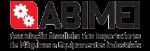 abimei-150x51