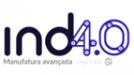 ind40_logo-134x75