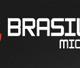 BRASIL-SUL