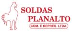 SOLDAS-PLANALTO
